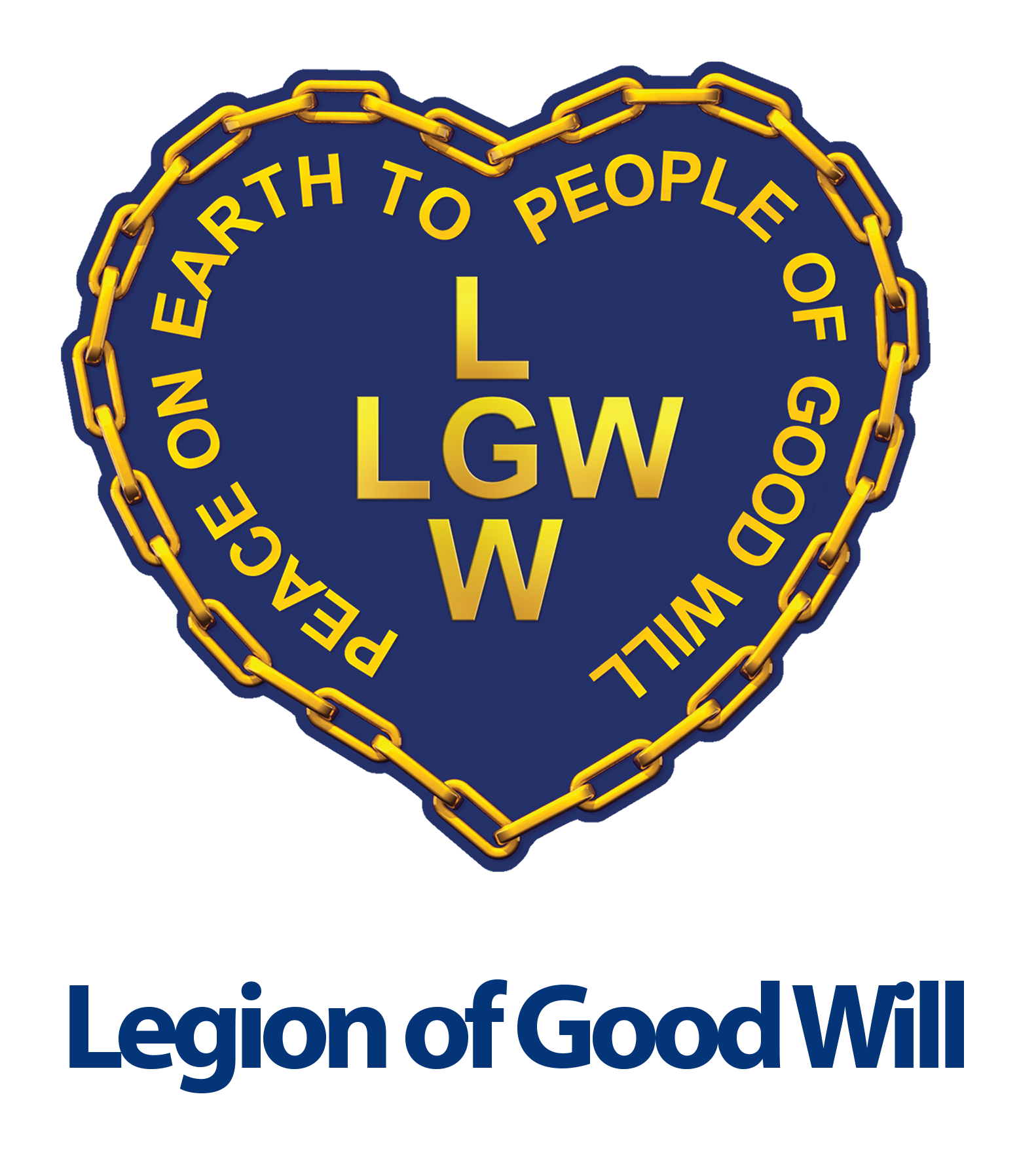 Legion of Goodwill